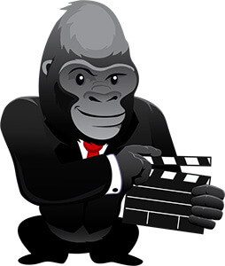 Devumi YouTube Gorilla